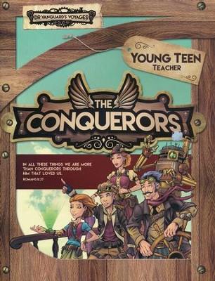 Very young teen teacher
