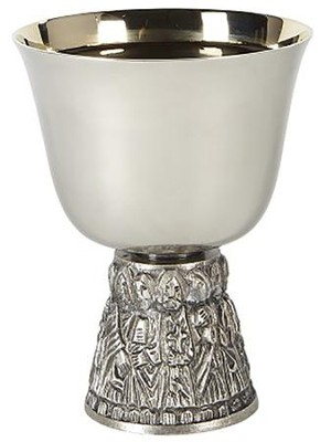 Last Supper Common Cup  -