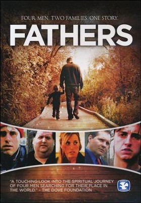 Fathers, DVD   -
