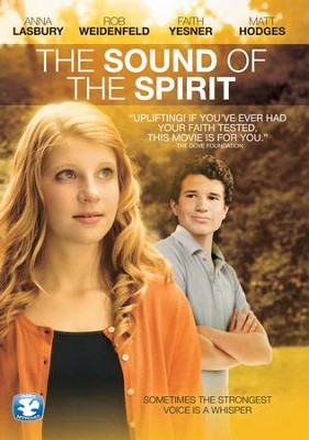 The Sound of the Spirit, DVD   -
