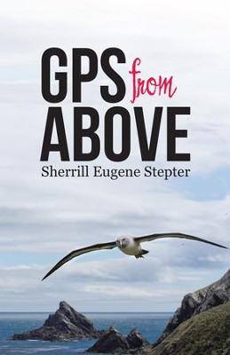 GPS from Above - eBook  -     By: Sherrill Eugene Stepter
