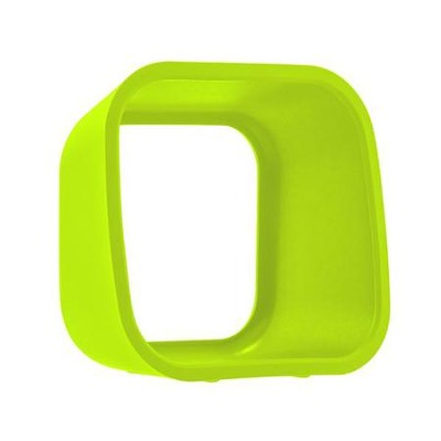 Time Timer MOD Lime Green Cover   -