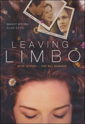 Leaving Limbo, DVD   -