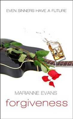 Forgiveness - eBook  -     By: Marianne Evans