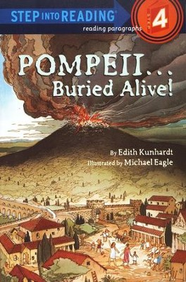 Image result for Pompeii Buried Alive