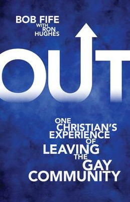 Out one christians experience of leaving the gay community ebook out one christians experience of leaving the gay community ebook by bob fandeluxe Image collections