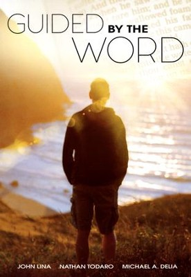 Guided By the Word, DVD   -