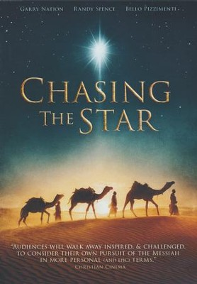 Chasing the Star   -