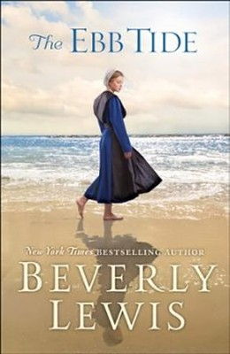 The Ebb Tide - eBook  -     By: Beverly Lewis