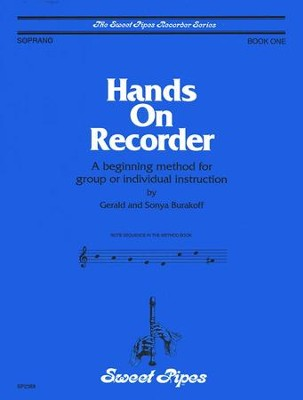 Easy Recorder Package   -