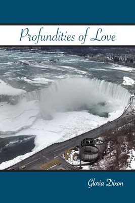 Profundities of Love - eBook  -     By: Gloria Dixon