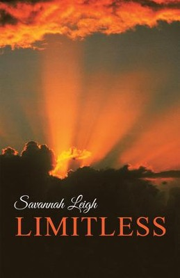Limitless - eBook  -     By: Savannah Leigh