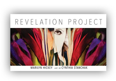Revelation Project: Seven Rooms of Redemption and Restoration  -     By: Marilyn Hickey     Illustrated By: Cynthia Stanchak