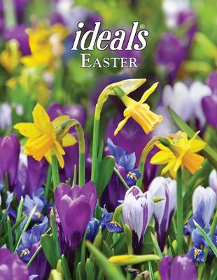 Easter Ideals 2015  -