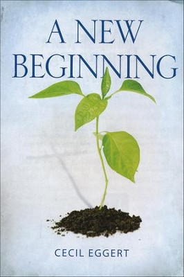 A New Beginning Booklet   -
