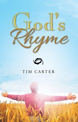 God's Rhyme - eBook  -     By: Tim Carter