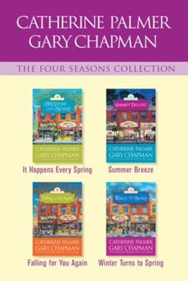 Four seasons collection happens every spring summer breeze four seasons collection happens every spring summer breeze falling for you again fandeluxe PDF