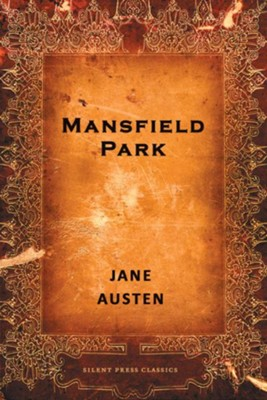 Mansfield Park / Digital original - eBook  -     By: Jane Austen