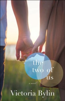 The Two of Us - eBook  -     By: Victoria Bylin