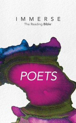 Poets - eBook  -     By: Tyndale