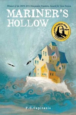 Mariner's Hollow   -     By: F.G. Capitanio