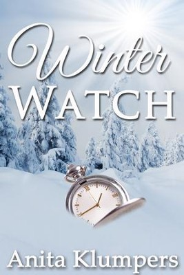 Winter Watch - eBook  -     By: Anita Klumpers