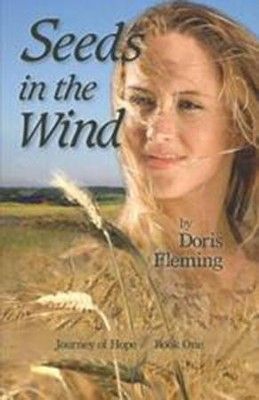Seeds In The Wind  -     By: Doris Fleming