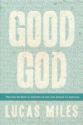 Good God: The One We Want to Believe In but Are Afraid to Embrace  -     By: Lucas Miles