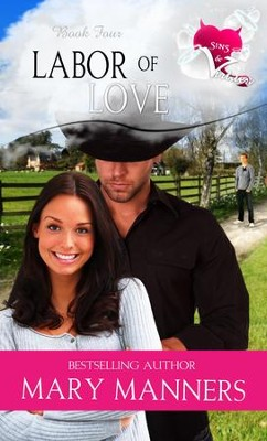 Labor of Love - eBook  -     By: Mary Manners