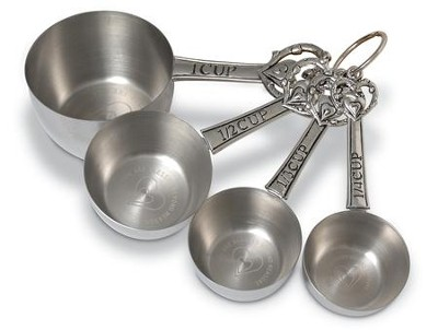 Image result for measuring cups