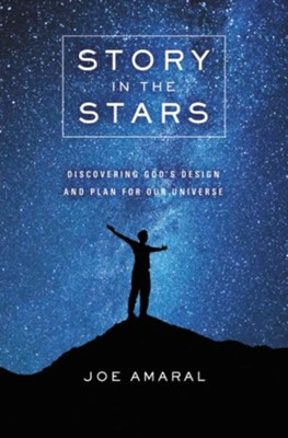 Story in the Stars - eBook  -     By: Joe Amaral