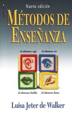 Evangelismo Dinamico Luisa J De Walker Ebook Download