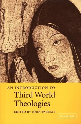 An Introduction to Third World Theologies  -