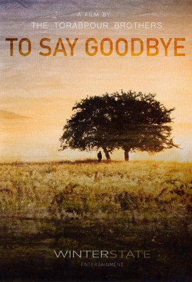 To Say Goodbye, DVD   -