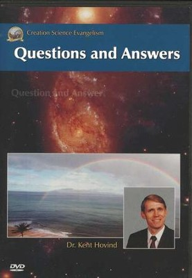 Questions and Answers   -