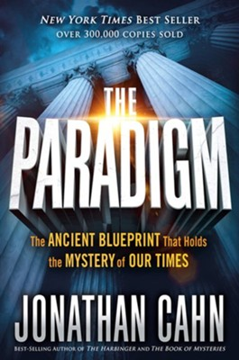 The paradigm the ancient blueprint that holds the mystery of our the paradigm the ancient blueprint that holds the mystery of our times by malvernweather Image collections