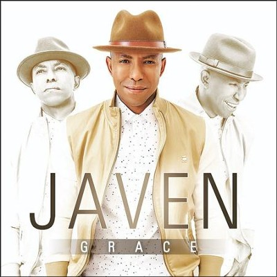 Grace   -     By: Javen