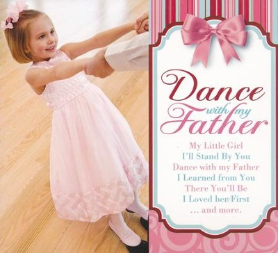 Dance With My Father   -