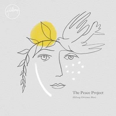 The Peace Project   -     By: Hillsong Worship