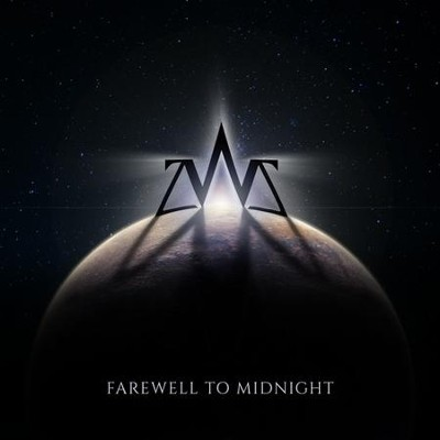 Farewell to Midnight   -     By: As We Ascend