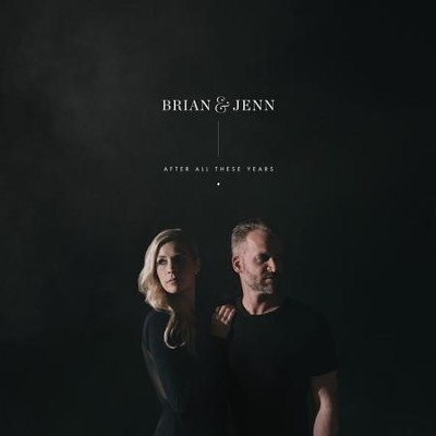 After All These Years   -     By: Brian Johnson, Jenn Johnson