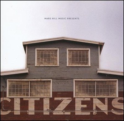 Citizens   -     By: Citizens