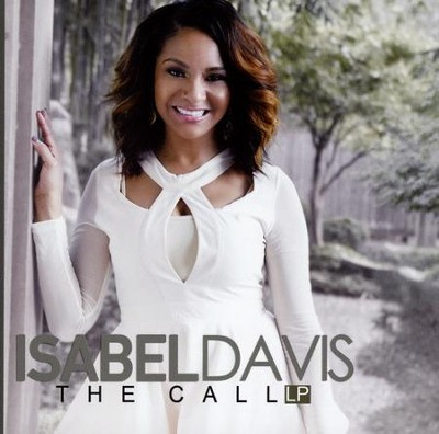 The Call   -     By: Isabel Davis