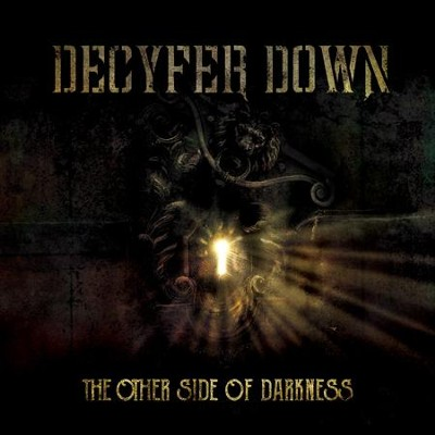 The Other Side of Darkness   -     By: Decyfer Down