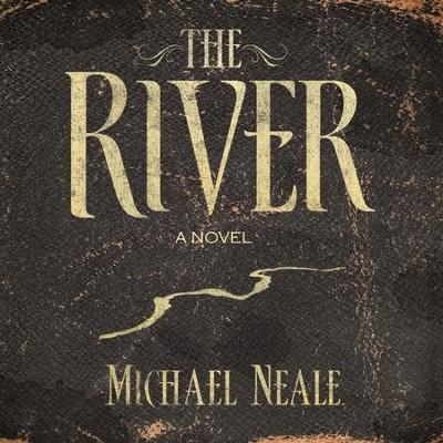 Epub @pdf the river of doubt theodore roosevelt's darkest journey.