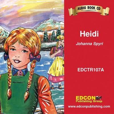 Heidi Download