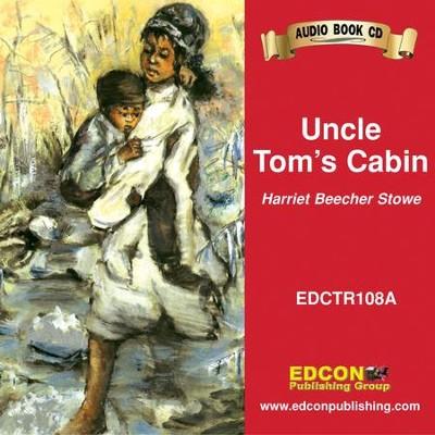 Download Uncle Toms Cabin By Harriet Beecher Stowe