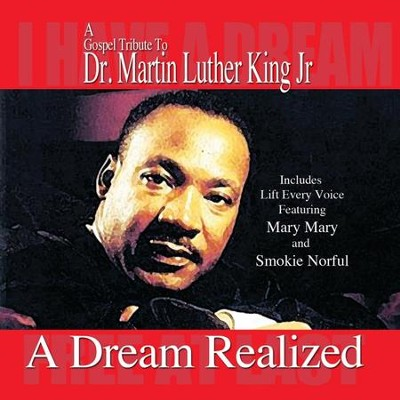 Farewell Music Download Dr Martin Luther King Jr