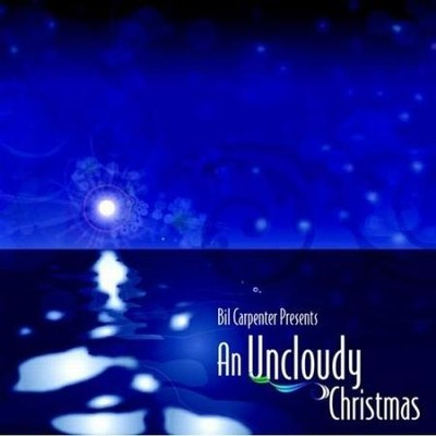 Lonely Christmas.A Lonely Christmas Music Download