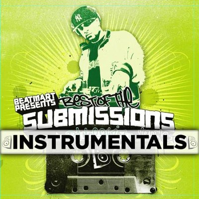 He's Gonna Work It Out (Instrumental) [Music Download]